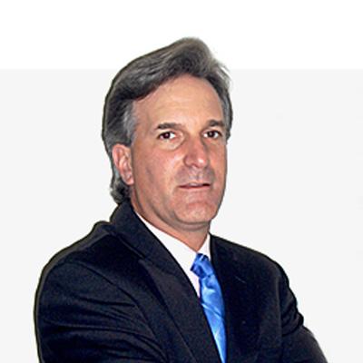 Matt Zito