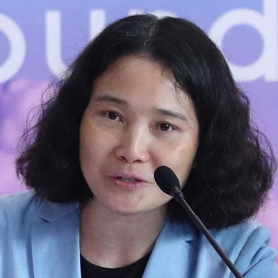 Qinghui Qing